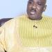 Farba Ngom « traîné » devant l'OFNAC : son « Head Office » rétablit la vérité et descend ses contempteurs