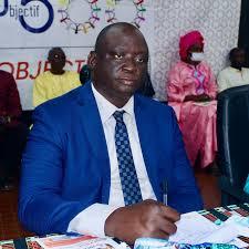 """Seydou Sané( Casa Sport):"""" Cette coupe est le symbole d'un Sénégal uni…"""""""