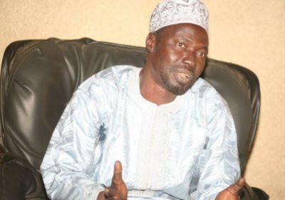 Locales à Lat Mingué (Kaolack):Malick Gueye déclare sa candidature et étale ses actions…