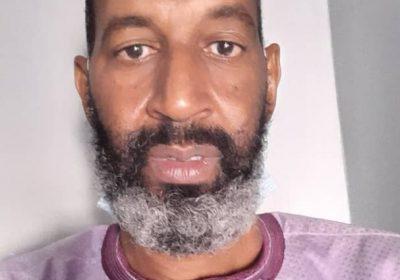 Locales 2022 à Syer (Louga): Demba Roulel Sow alias Ben Laden déclare sa candidature et…