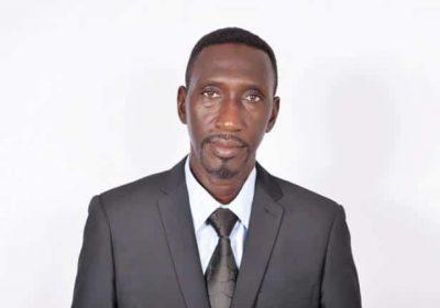 Mouvance présidentielle à Diourbel: Malick Fall (Maire) quitte, Moustapha Gueye (DG CROUS) minimise et rassure…