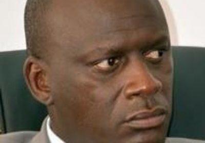 Sortie contre Doudou Ka: Mamadou Libasse Basse (APR) déplore et cadre Benoît Sambou…