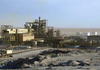 Les risques de l'extraction et de l'enrichissement de l'uranium, enjeux oubliés du nucléaire