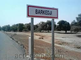 """Locales à Barkédji: Les leaders de BBY attendent le mot d'ordre de Macky et """"déboutent """"Aly Ngouille Ndiaye et Samba Ndiobène Kâ…"""