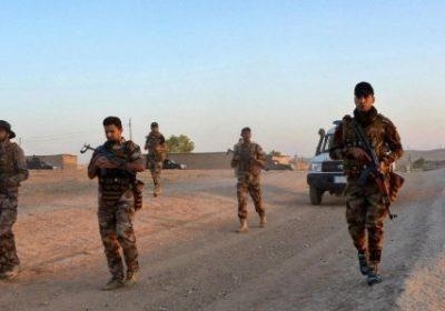 Irak: 11 morts dans une attaque imputée à l'État islamique dans l'Est