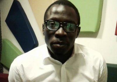 D-media déjà vendu ? Les révélations explosives de Mansour Diop…